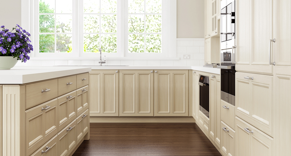 kitchensinfo-image02