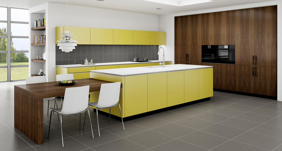 kitchensinfo-image03