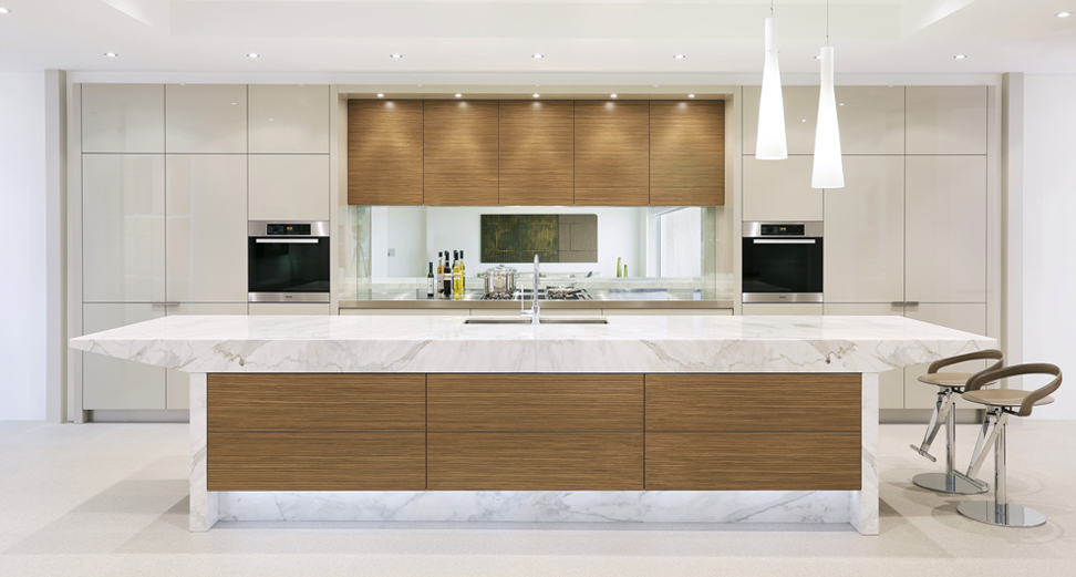 kitchensinfo-image04