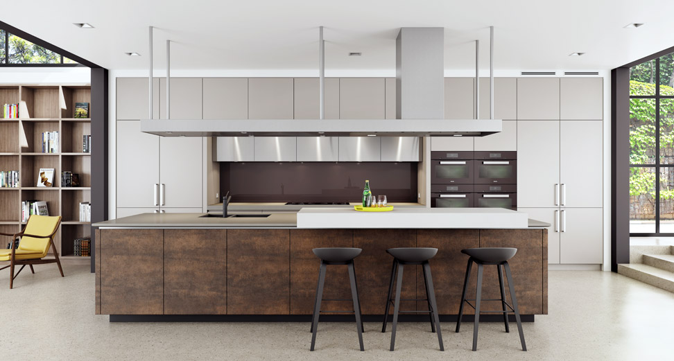 Luxury Designer Kitchens In Sydney Dan Kitchens