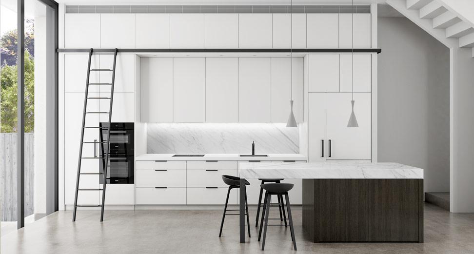 Kitchen_Concept_2016_02_Slider