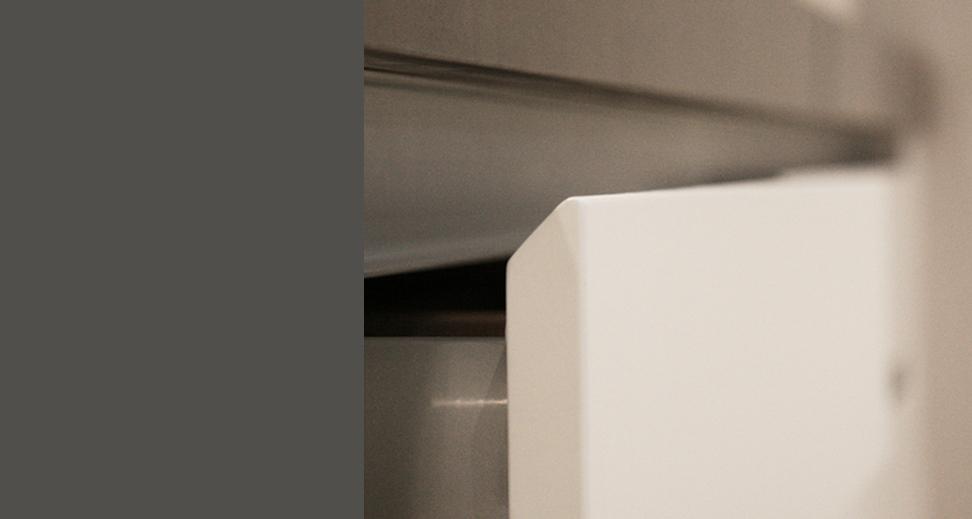 kitchendet-image042