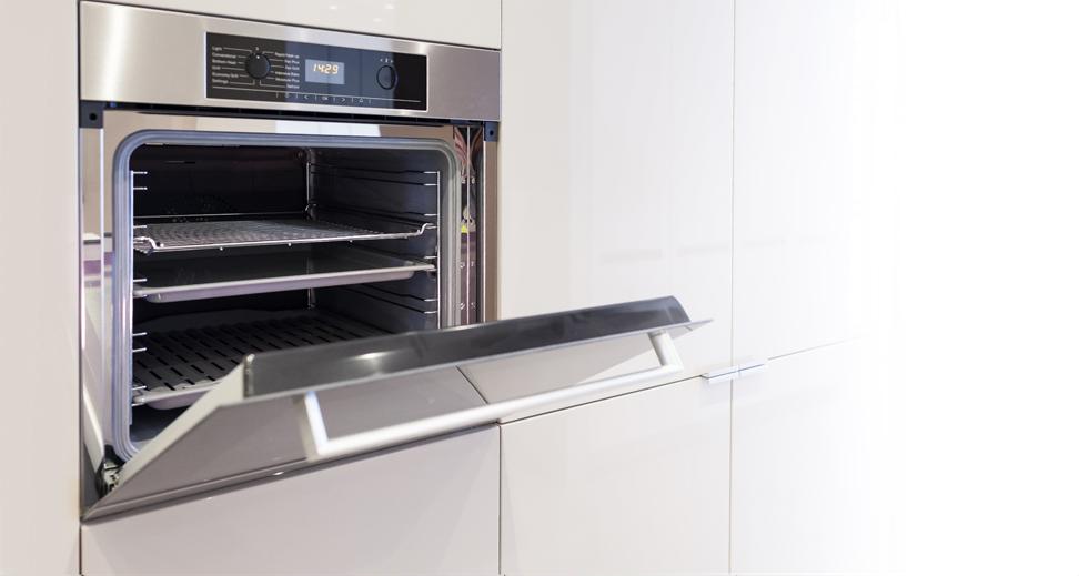 kitchendet-image09