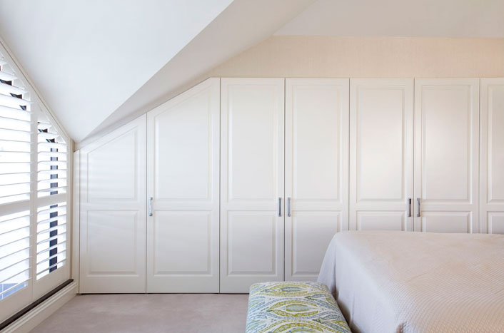 Cremorne-pt-bed-1-wardrobes