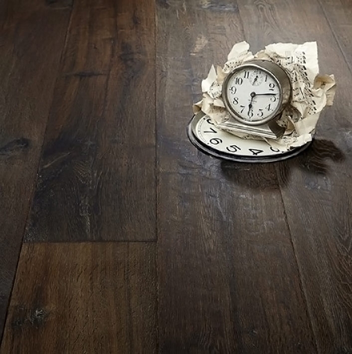 Aged-Oak-Engineered-Flooring