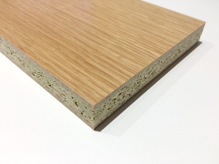 Veneer_American_Oak_QtrCut_Coated