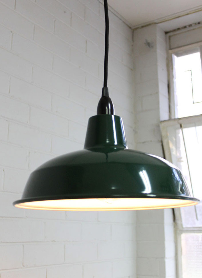 Warehouse_Ceiling_Pendant_Light