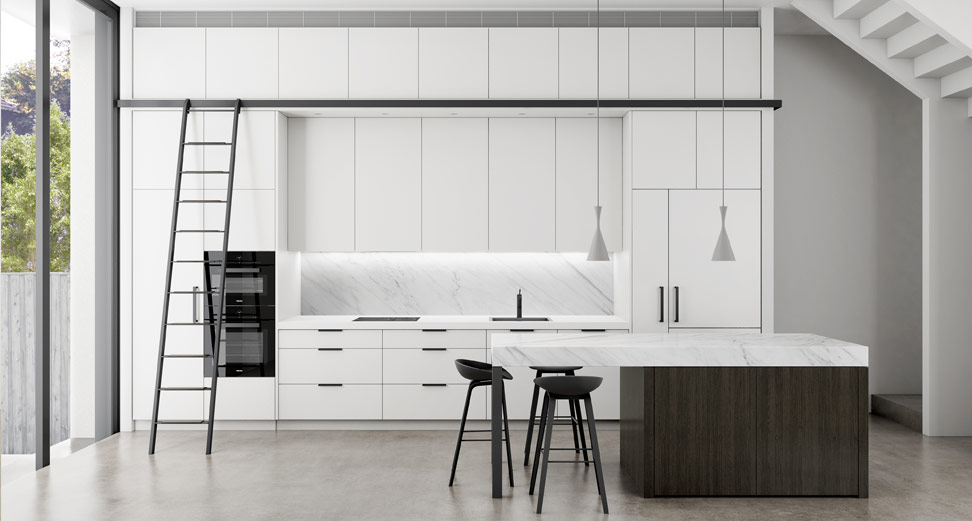 Kitchen_Concept_2016_02_Slider