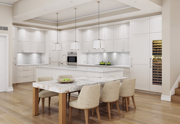 australian kitchens designs why paying for your kitchen design buys you a better kitchen 1394