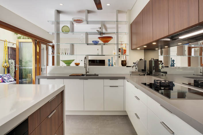 Stanmore Kitchen Project Image 5 Part 88