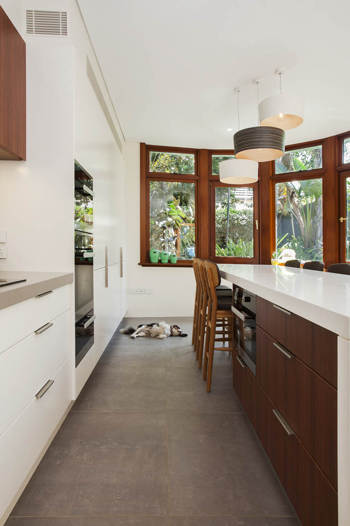 Stanmore Kitchen Project Image 7