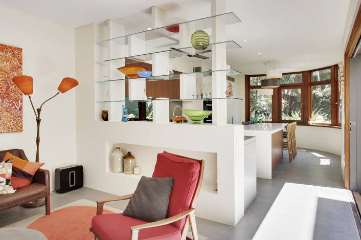 Stanmore Kitchen Project Image 9