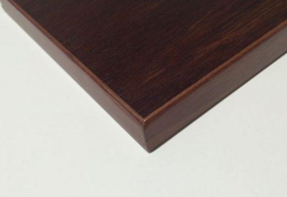 Timber Veneer Article