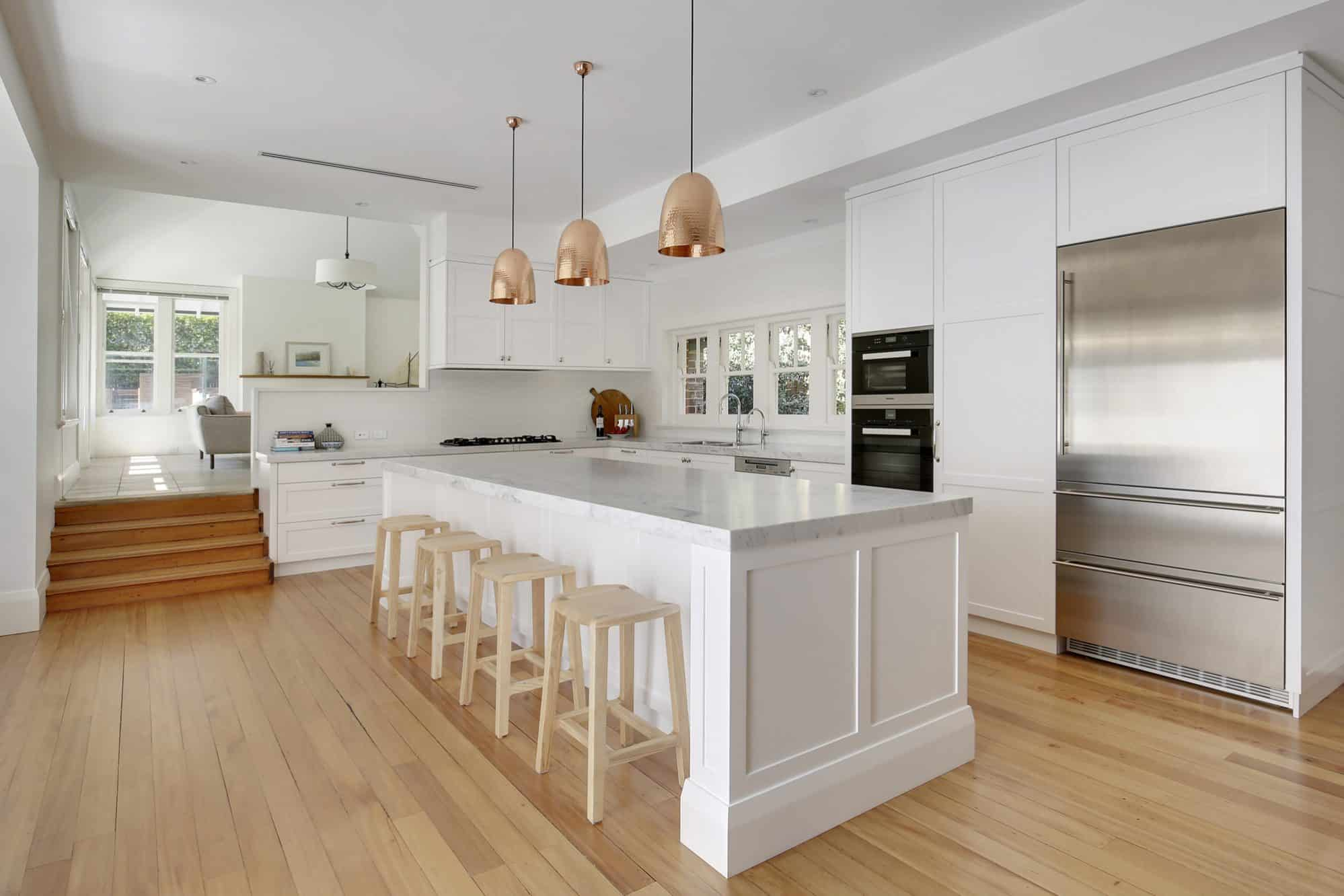 Killara Kitchen Header