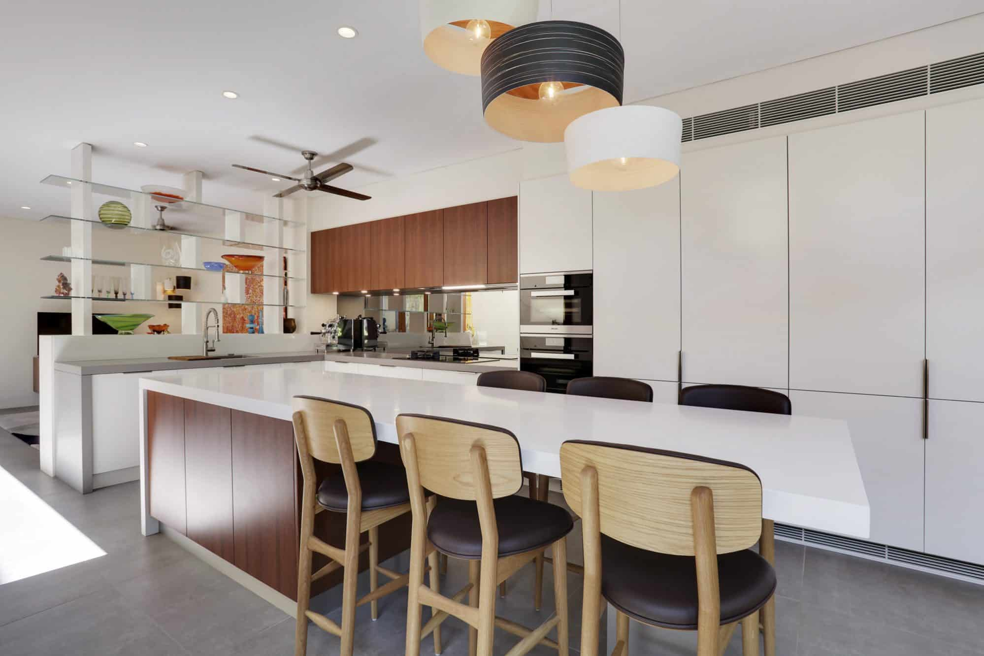 Stanmore Kitchen 01