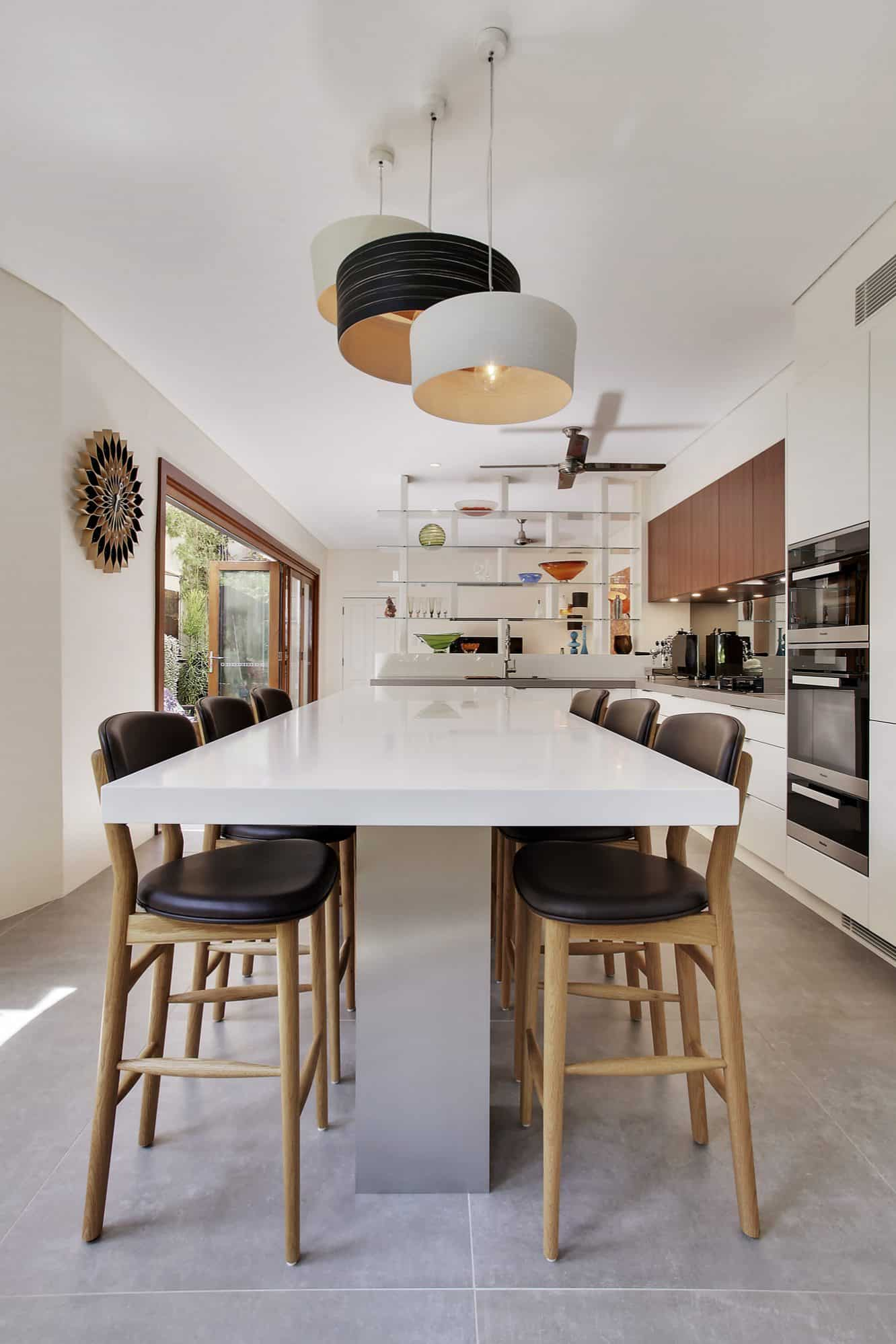 Stanmore Kitchen 05