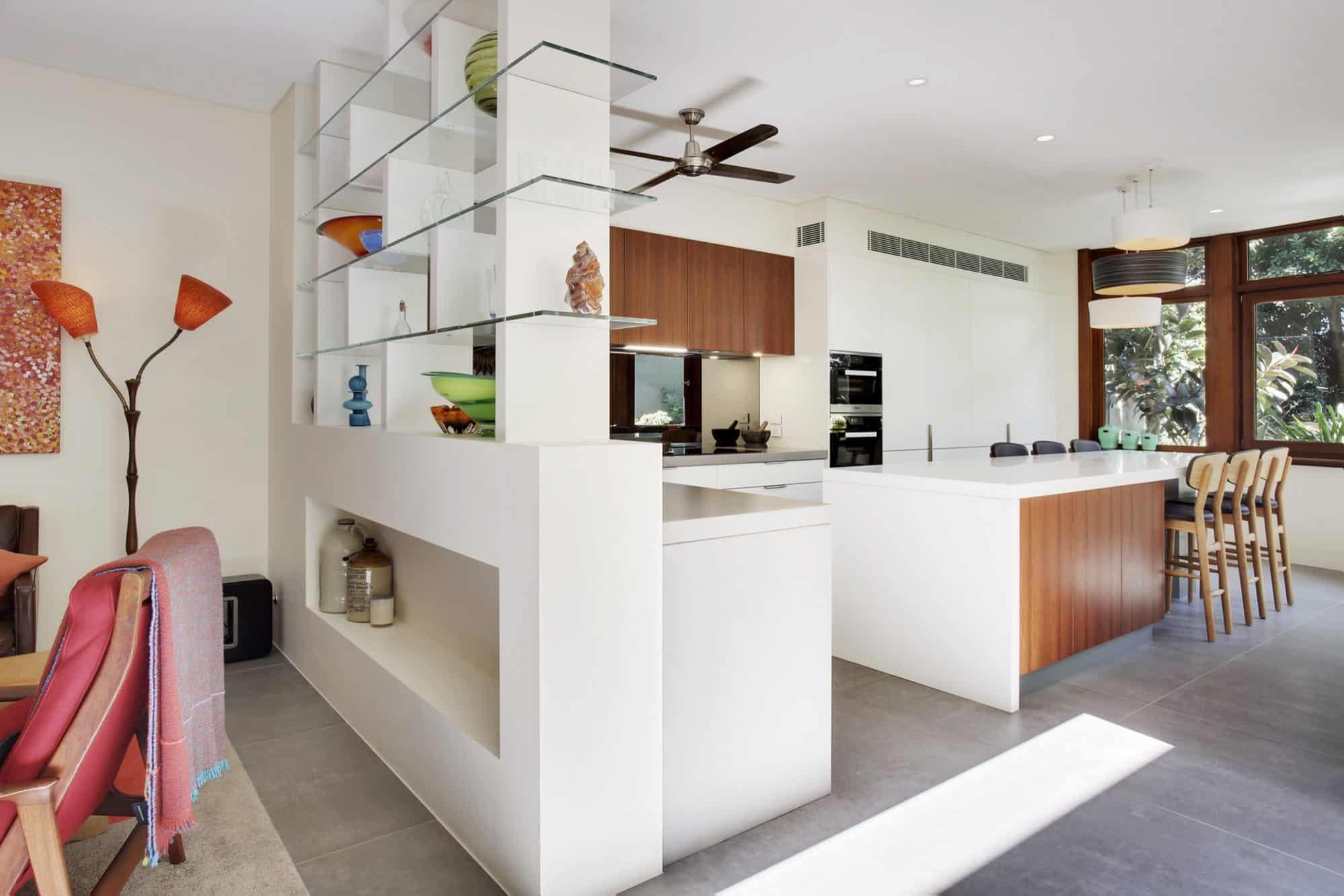 Stanmore Kitchen Header