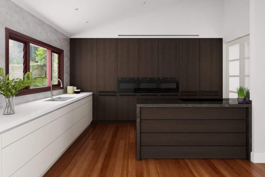 Cherrybrook Kitchen